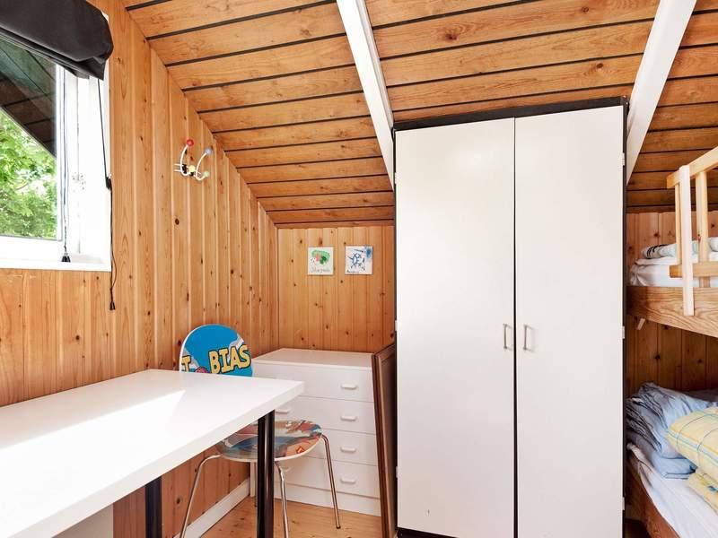Zusatzbild Nr. 14 von Ferienhaus No. 23725 in Ørsted