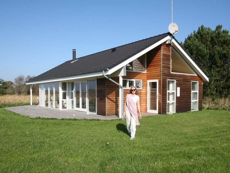 Detailbild von Ferienhaus No. 28367 in Sjællands Odde