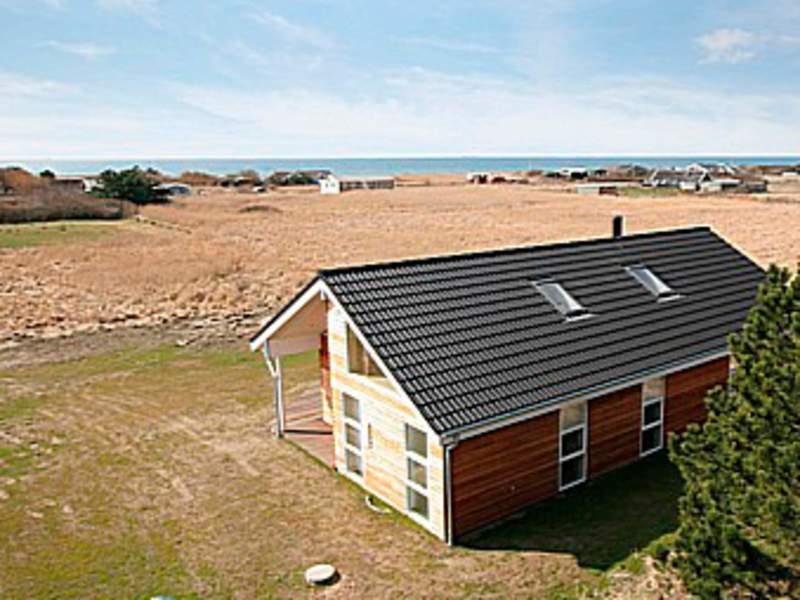 Zusatzbild Nr. 01 von Ferienhaus No. 28367 in Sjællands Odde