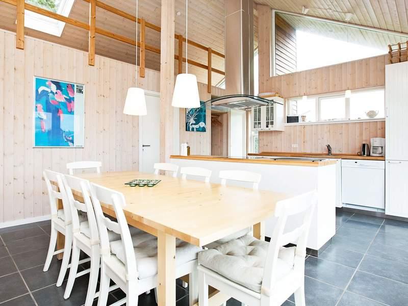 Zusatzbild Nr. 05 von Ferienhaus No. 28367 in Sjællands Odde