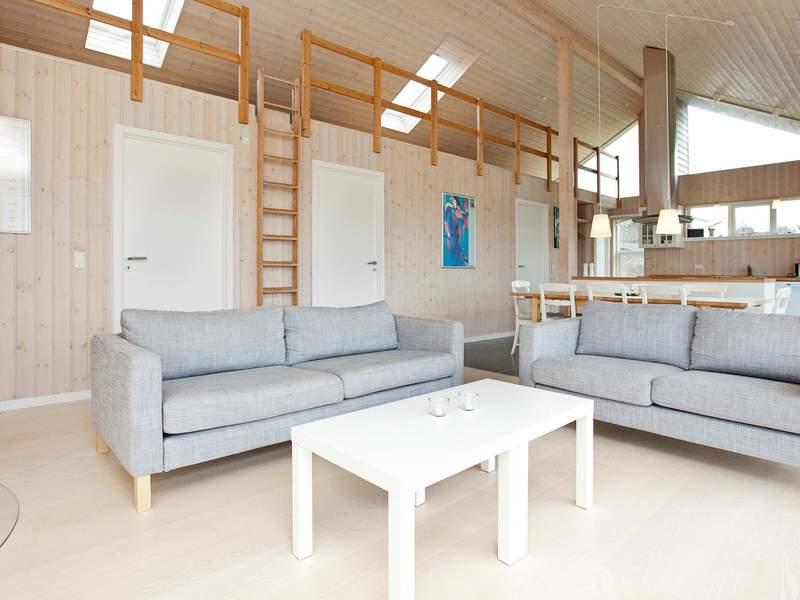 Zusatzbild Nr. 07 von Ferienhaus No. 28367 in Sjællands Odde