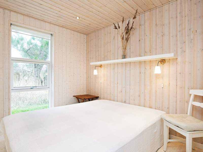 Zusatzbild Nr. 10 von Ferienhaus No. 28367 in Sjællands Odde