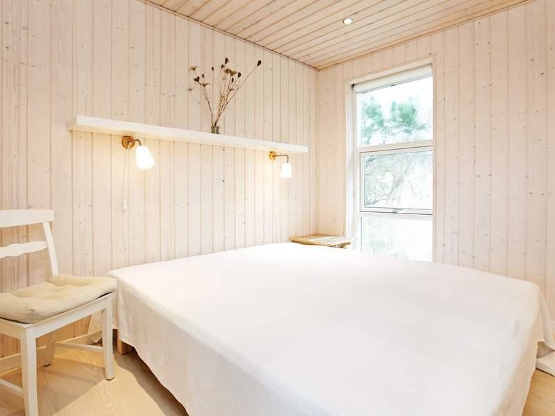 Zusatzbild Nr. 11 von Ferienhaus No. 28367 in Sjællands Odde