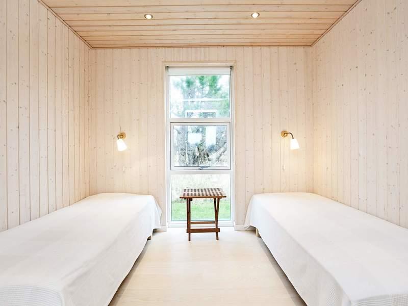 Zusatzbild Nr. 12 von Ferienhaus No. 28367 in Sjællands Odde