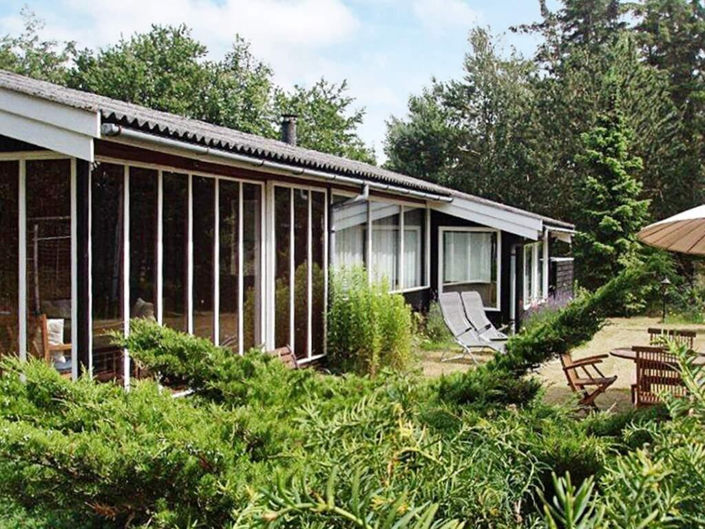 Detailbild von Ferienhaus No. 28640 in Sj�llands Odde