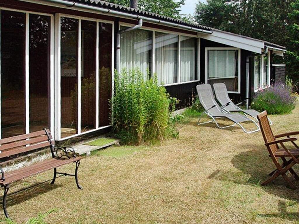Zusatzbild Nr. 01 von Ferienhaus No. 28640 in Sj�llands Odde
