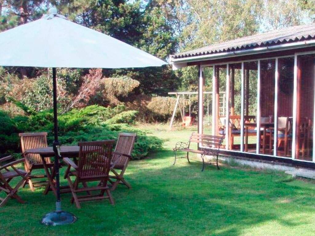 Zusatzbild Nr. 02 von Ferienhaus No. 28640 in Sj�llands Odde