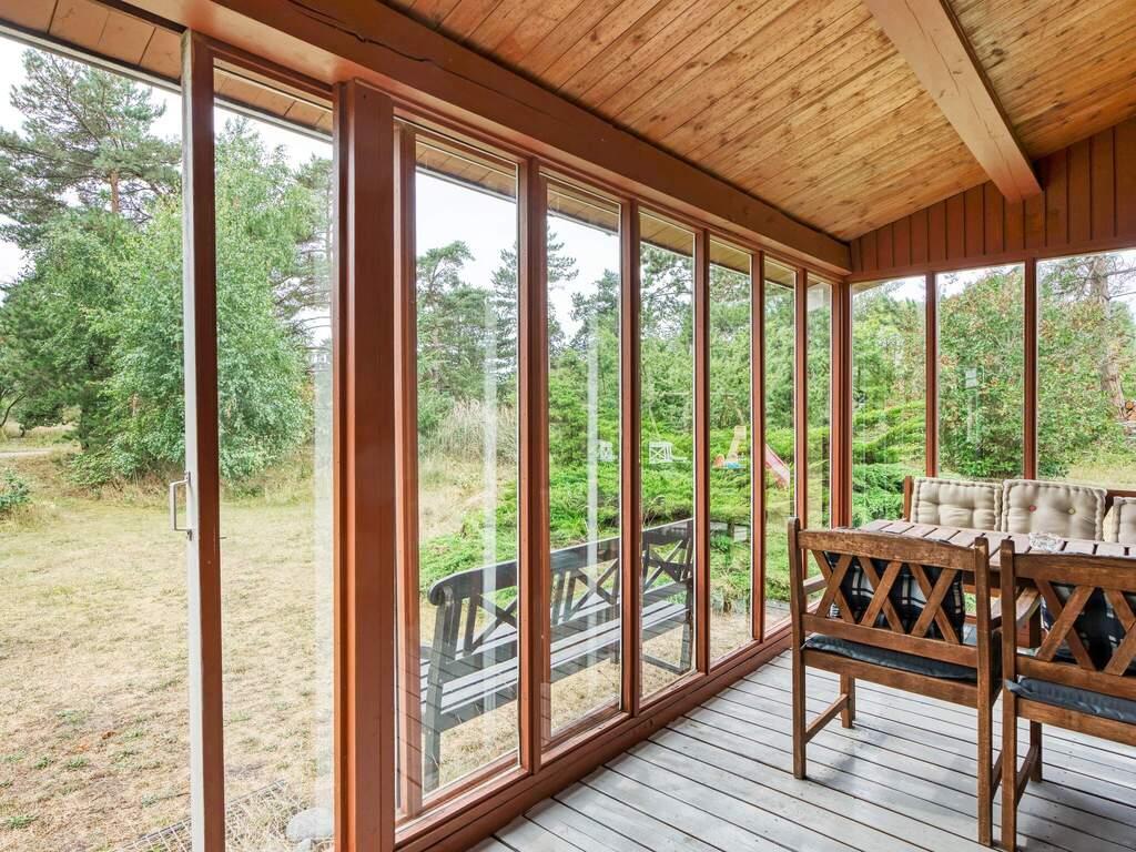 Zusatzbild Nr. 03 von Ferienhaus No. 28640 in Sj�llands Odde