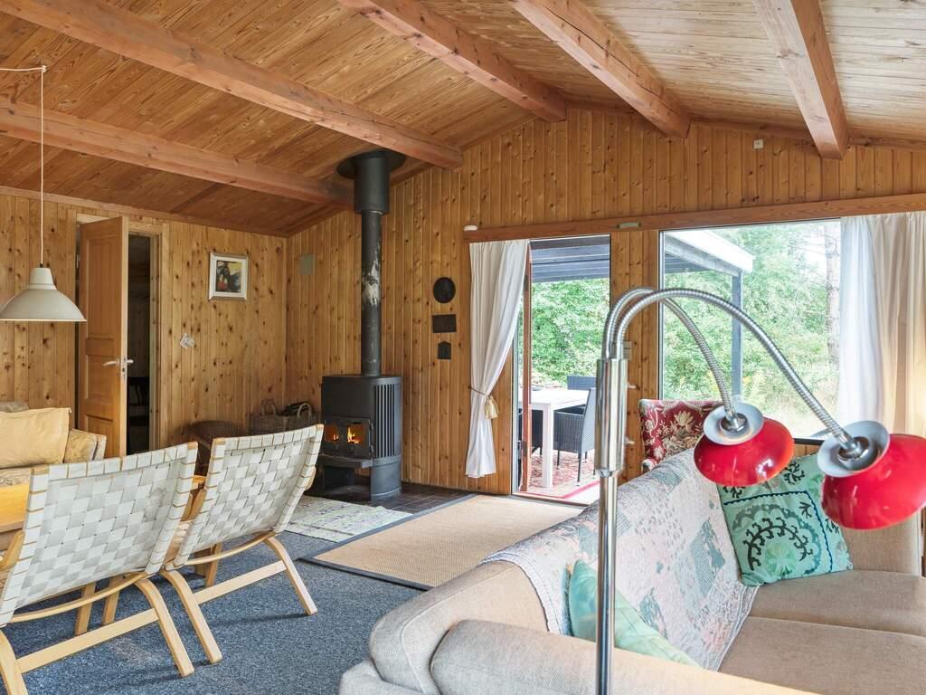 Zusatzbild Nr. 05 von Ferienhaus No. 28640 in Sj�llands Odde