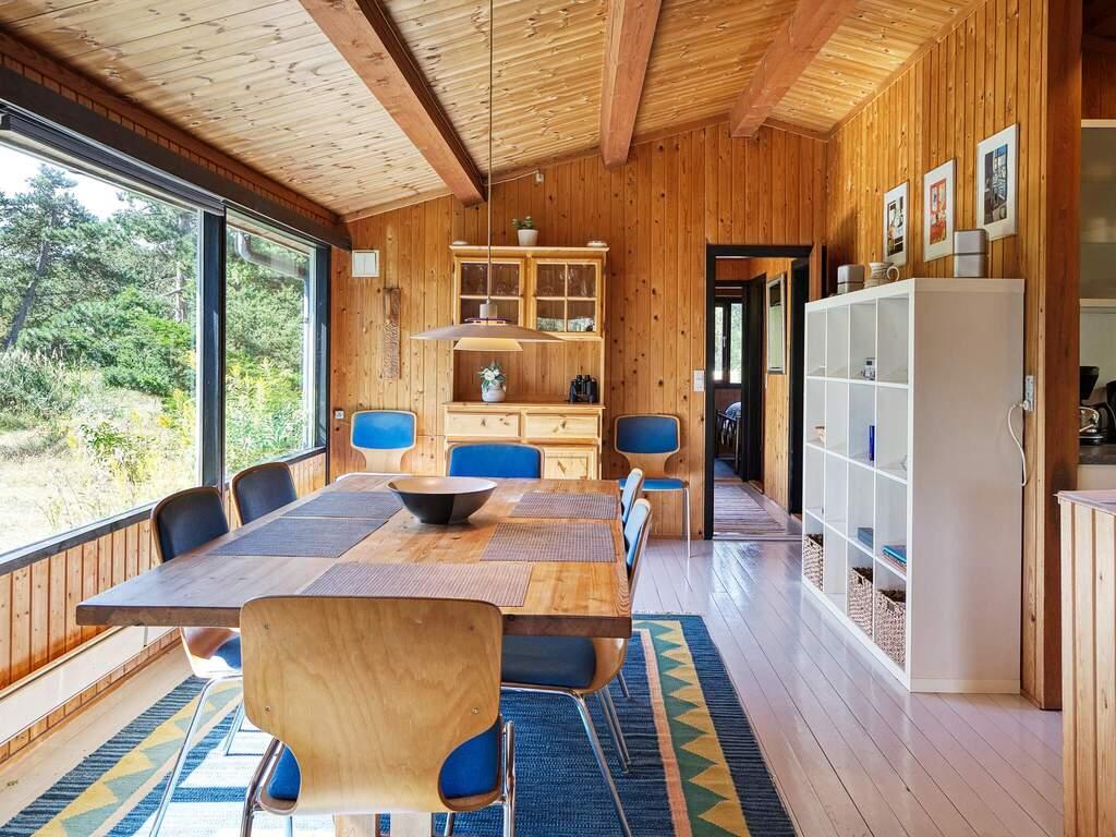 Zusatzbild Nr. 08 von Ferienhaus No. 28640 in Sj�llands Odde