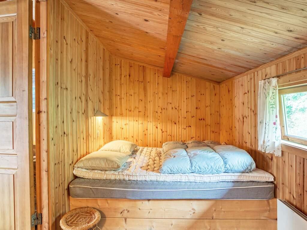 Zusatzbild Nr. 11 von Ferienhaus No. 28640 in Sj�llands Odde