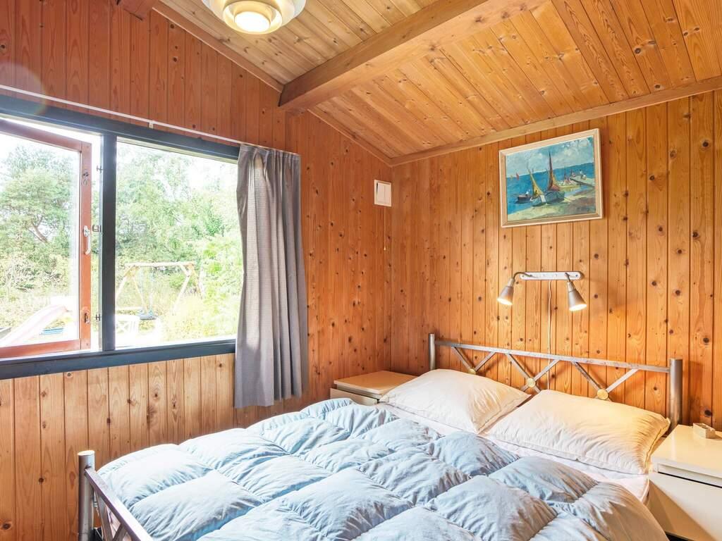 Zusatzbild Nr. 12 von Ferienhaus No. 28640 in Sj�llands Odde
