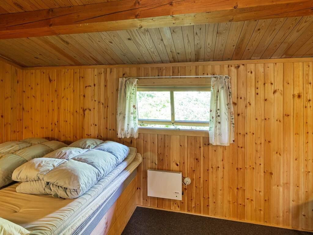 Zusatzbild Nr. 13 von Ferienhaus No. 28640 in Sj�llands Odde