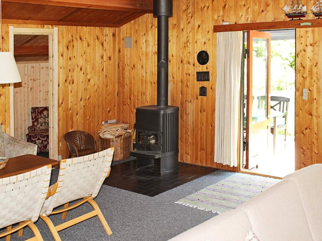 Zusatzbild Nr. 14 von Ferienhaus No. 28640 in Sj�llands Odde