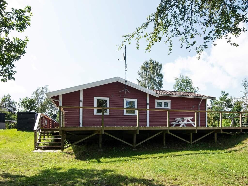 Umgebung von Ferienhaus No. 28785 in �rsted
