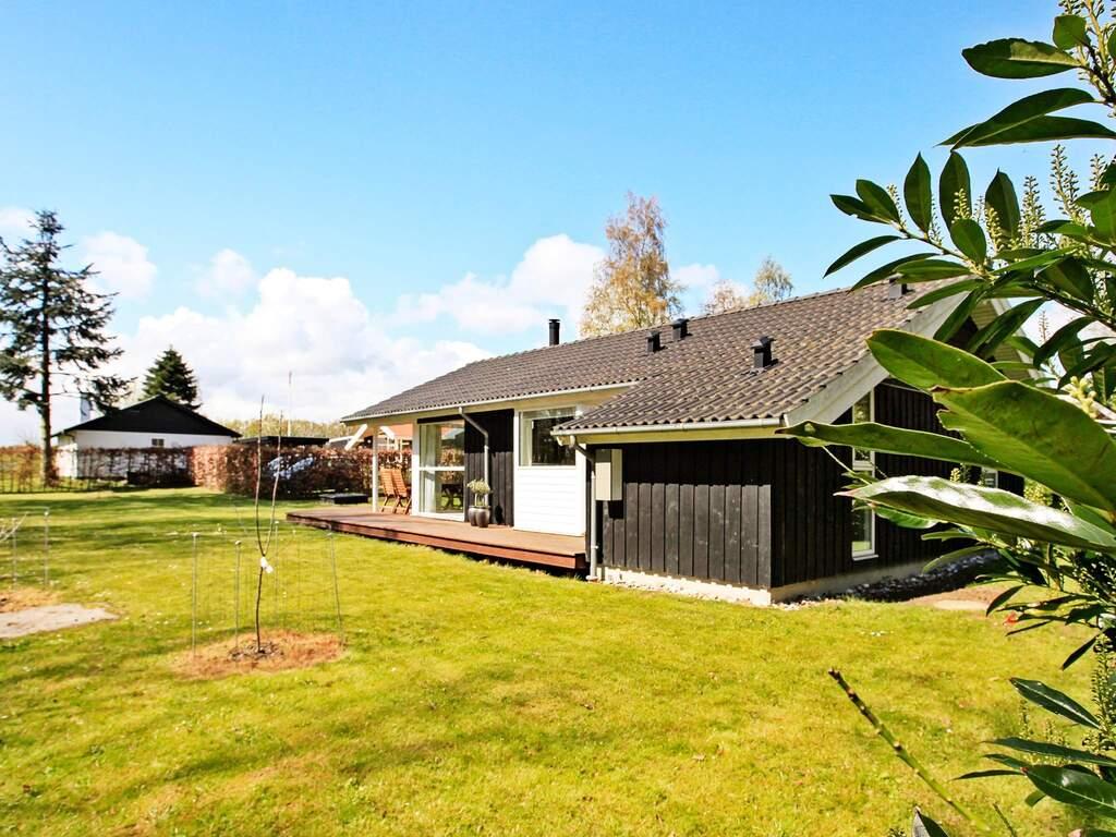 Umgebung von Ferienhaus No. 30172 in Fr�rup