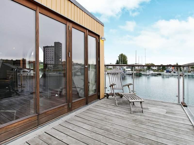 Zusatzbild Nr. 05 von Ferienhaus No. 30191 in Sakskøbing