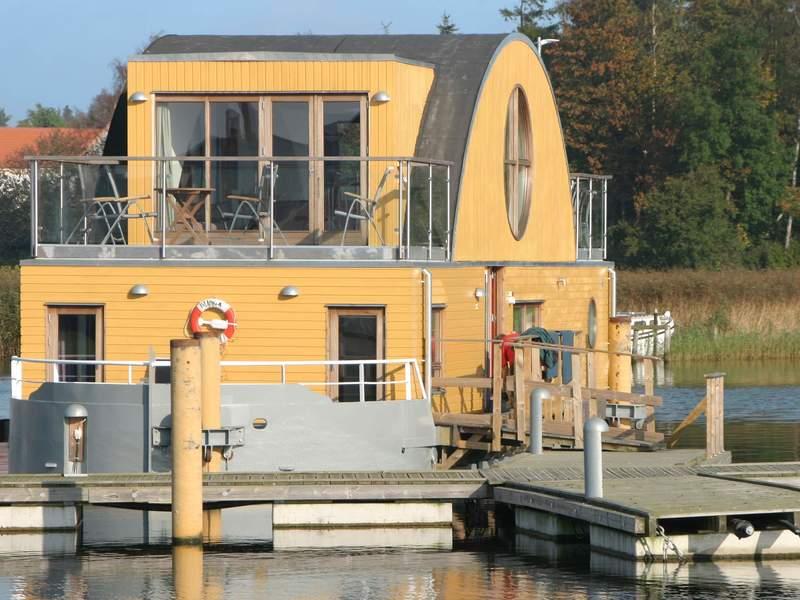 Zusatzbild Nr. 08 von Ferienhaus No. 30191 in Sakskøbing
