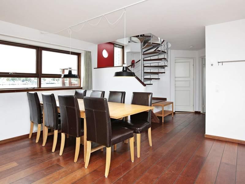 Zusatzbild Nr. 10 von Ferienhaus No. 30191 in Sakskøbing