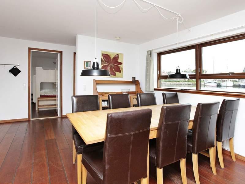 Zusatzbild Nr. 13 von Ferienhaus No. 30191 in Sakskøbing
