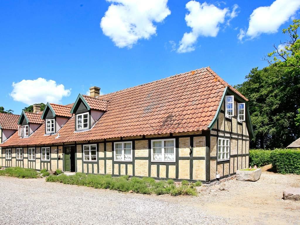 Detailbild von Ferienhaus No. 30651 in Rynkeby
