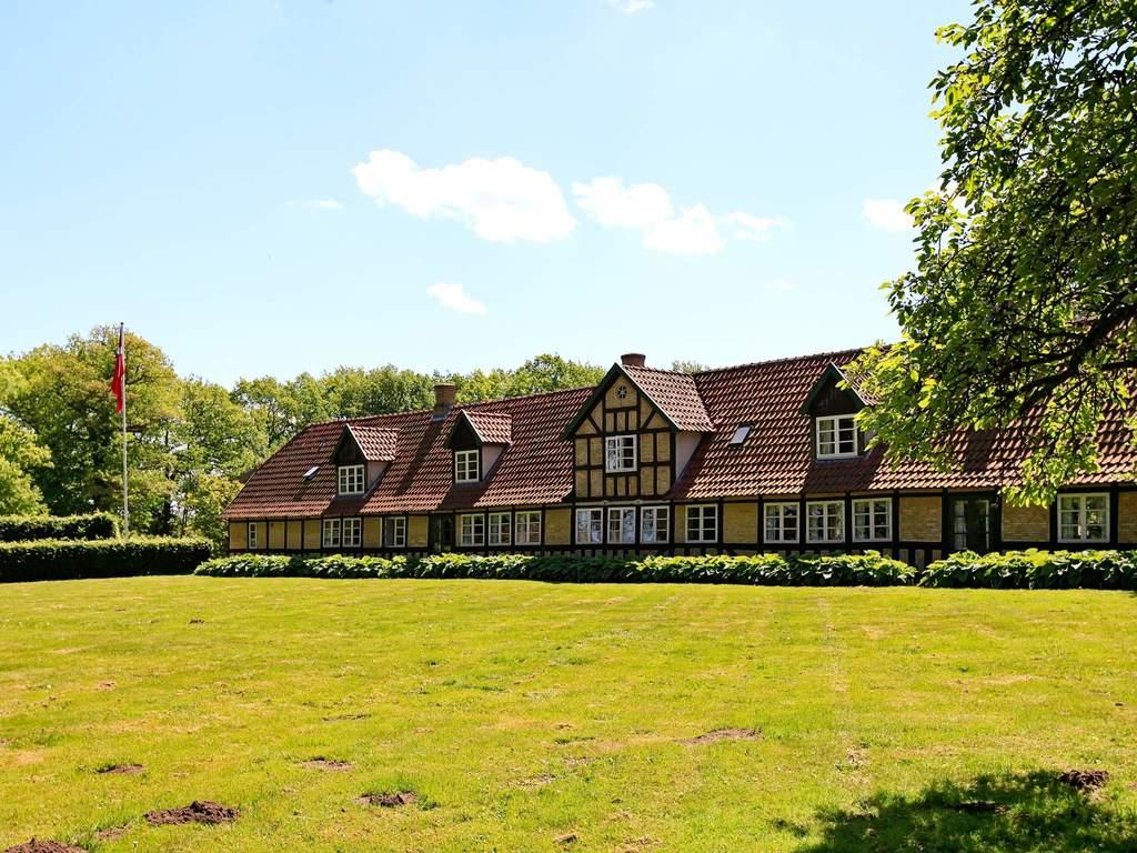Umgebung von Ferienhaus No. 30651 in Rynkeby