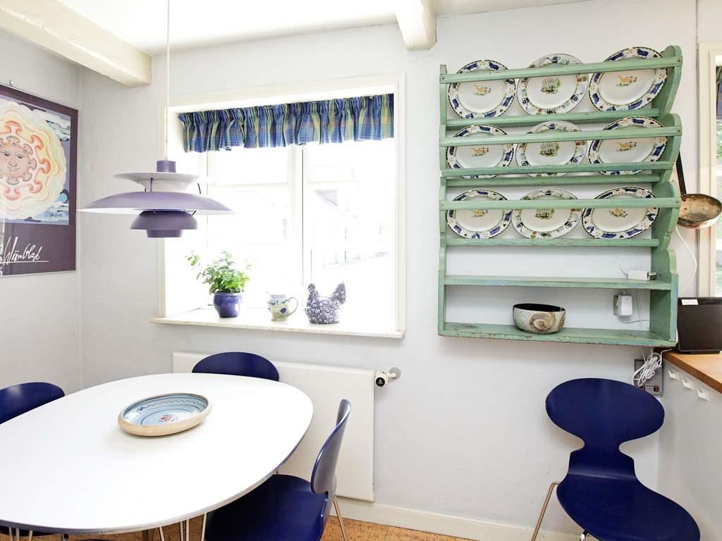 Zusatzbild Nr. 08 von Ferienhaus No. 30651 in Rynkeby