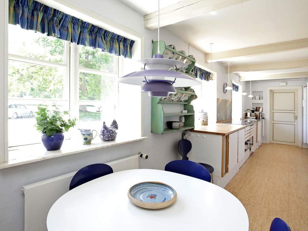 Zusatzbild Nr. 09 von Ferienhaus No. 30651 in Rynkeby