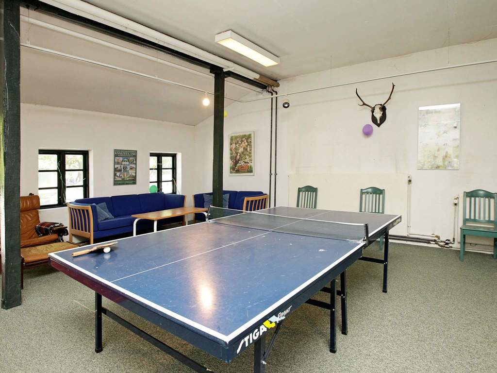 Zusatzbild Nr. 14 von Ferienhaus No. 30651 in Rynkeby