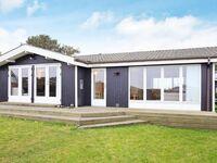 Ferienhaus No. 34960 in Fr�rup in Fr�rup - kleines Detailbild
