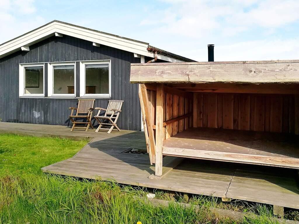 Zusatzbild Nr. 02 von Ferienhaus No. 34960 in Frørup