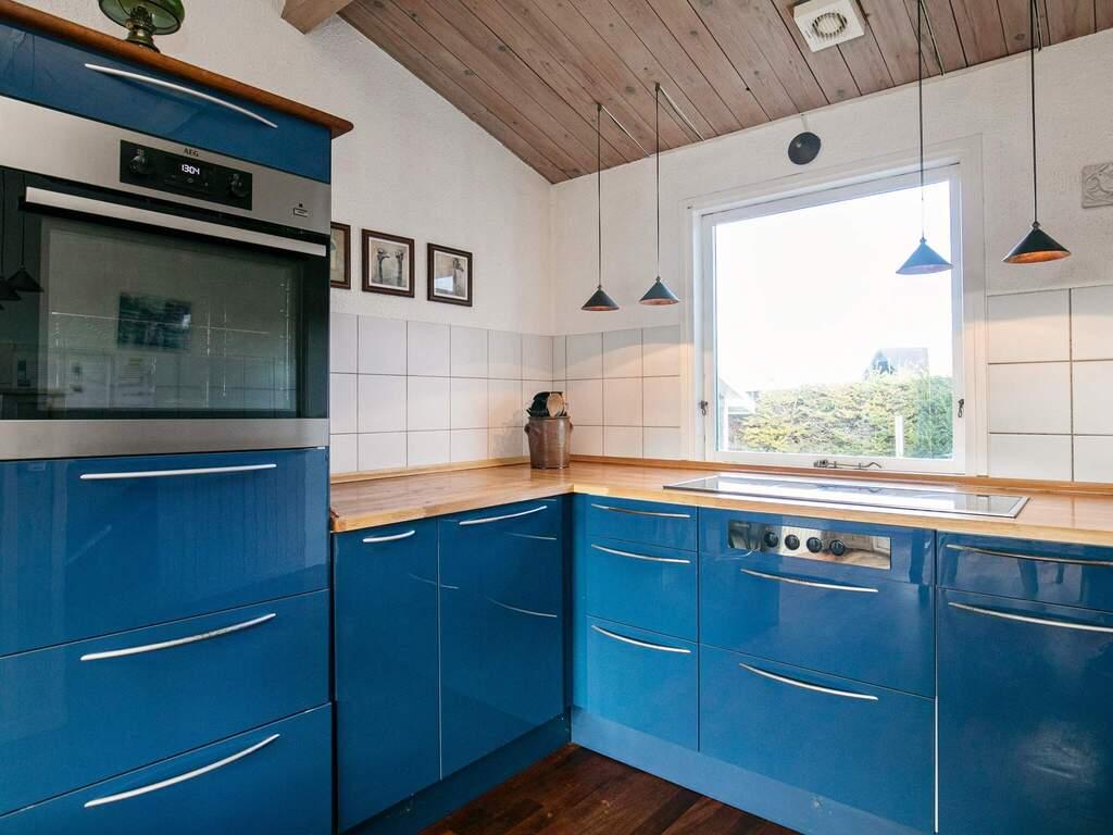Zusatzbild Nr. 03 von Ferienhaus No. 34960 in Frørup