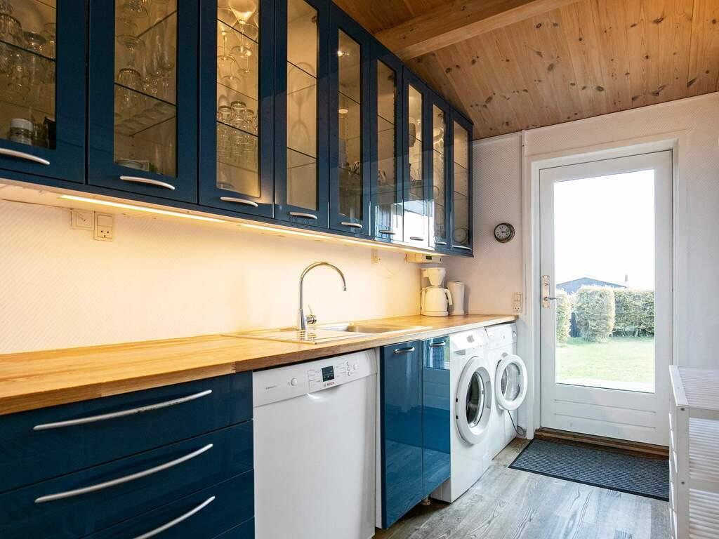 Zusatzbild Nr. 04 von Ferienhaus No. 34960 in Frørup