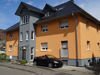 Ferienwohnung Noemi, Ferienwohnung Nr. 3 65qm, 2 Schlafräume, 1 Wohn-- Schlafraum, max. 6 Personen in Kappel Grafenhausen - kleines Detailbild