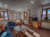 Aparthotel Fackler, Appartement in Tegernsee - kleines Detailbild