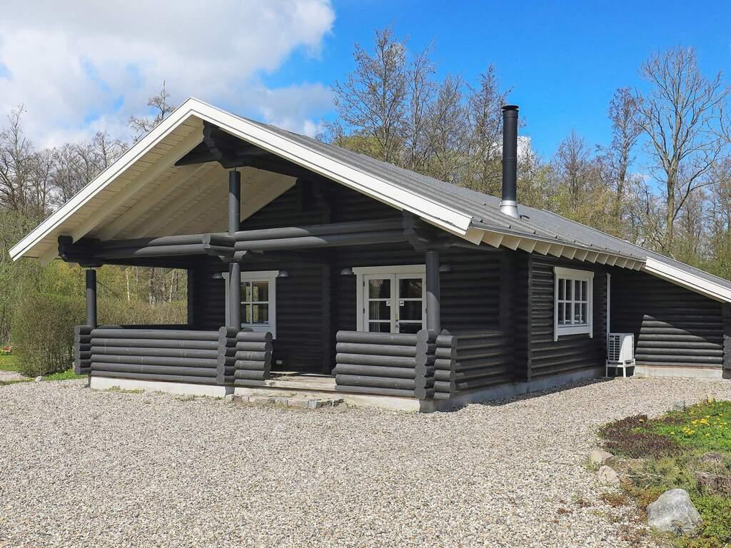 Detailbild von Ferienhaus No. 35949 in Frørup