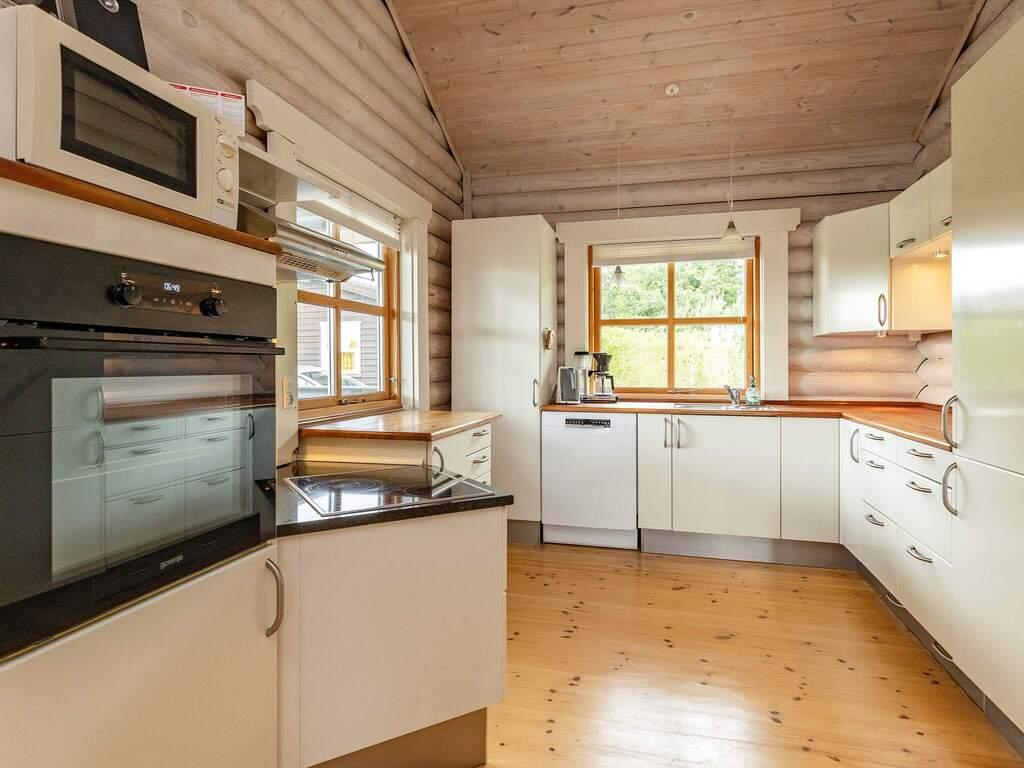 Zusatzbild Nr. 01 von Ferienhaus No. 35949 in Frørup