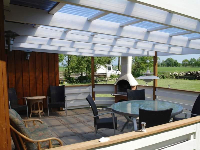 Zusatzbild Nr. 01 von Ferienhaus No. 35984 in Ørsted