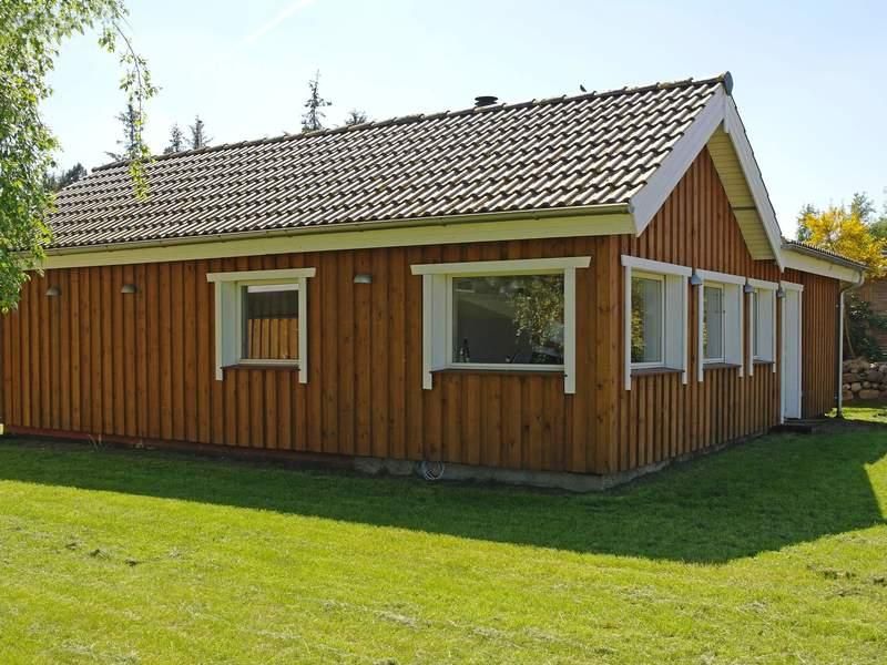 Zusatzbild Nr. 02 von Ferienhaus No. 35984 in Ørsted
