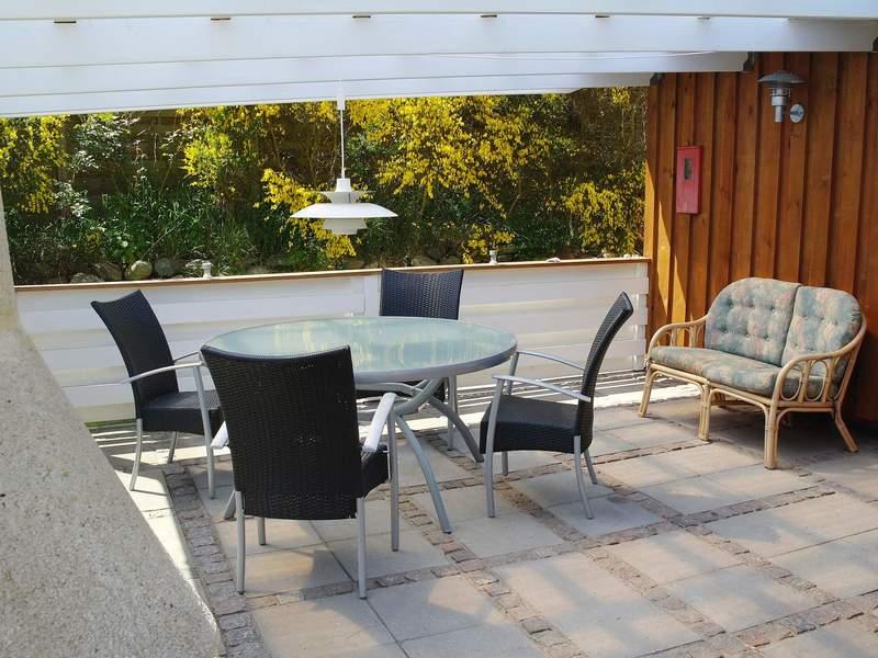 Zusatzbild Nr. 03 von Ferienhaus No. 35984 in Ørsted