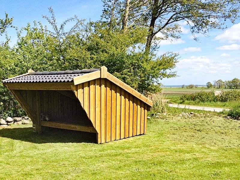 Zusatzbild Nr. 04 von Ferienhaus No. 35984 in Ørsted