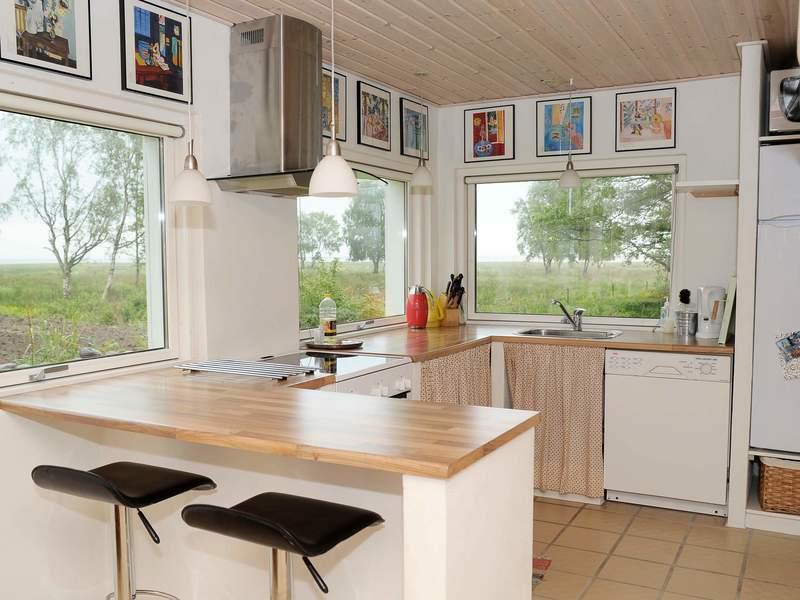 Zusatzbild Nr. 06 von Ferienhaus No. 35984 in Ørsted
