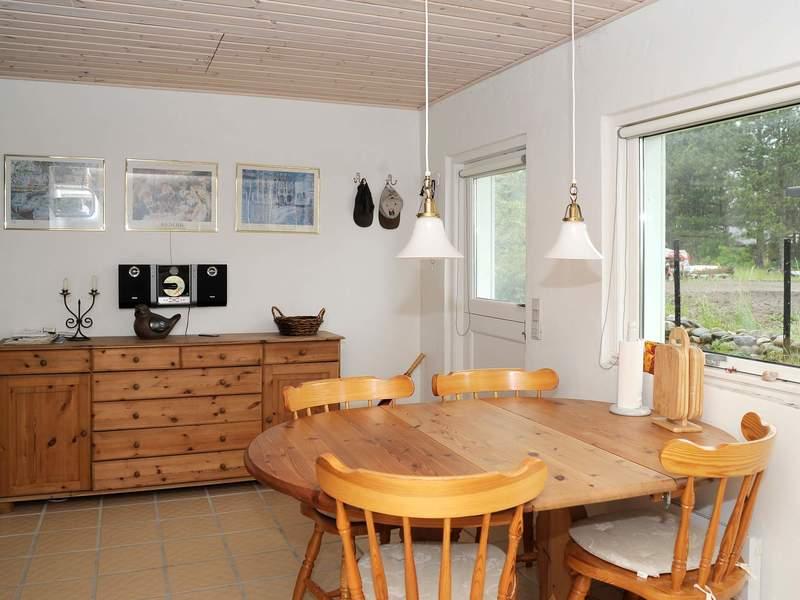 Zusatzbild Nr. 07 von Ferienhaus No. 35984 in Ørsted