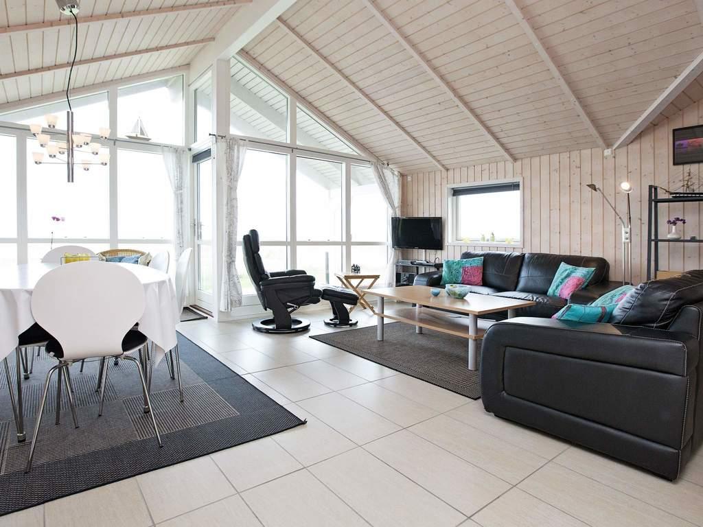 Zusatzbild Nr. 06 von Ferienhaus No. 37157 in Ørsted