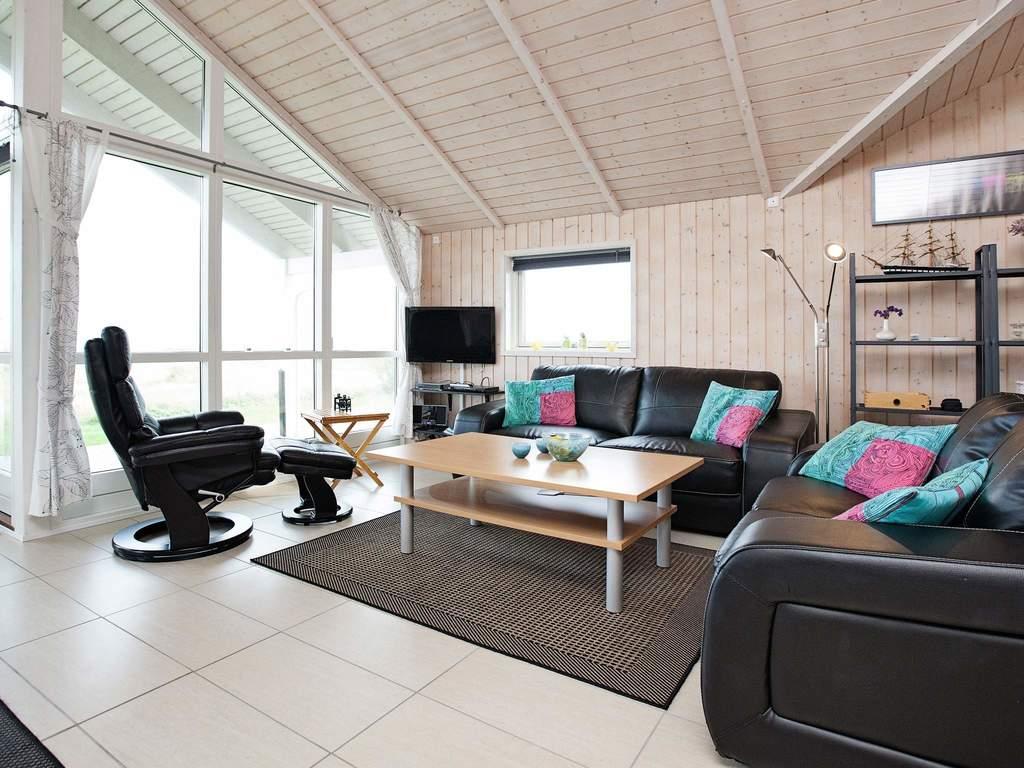 Zusatzbild Nr. 07 von Ferienhaus No. 37157 in Ørsted