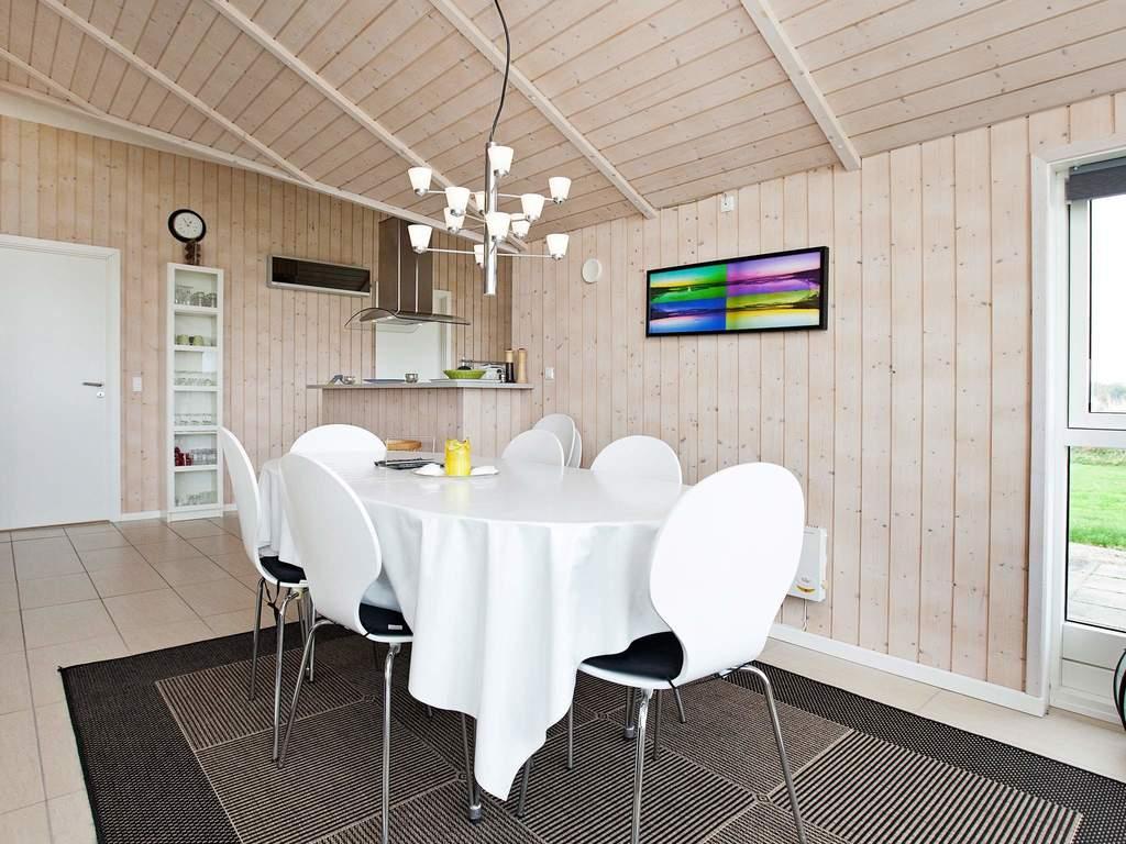 Zusatzbild Nr. 10 von Ferienhaus No. 37157 in Ørsted