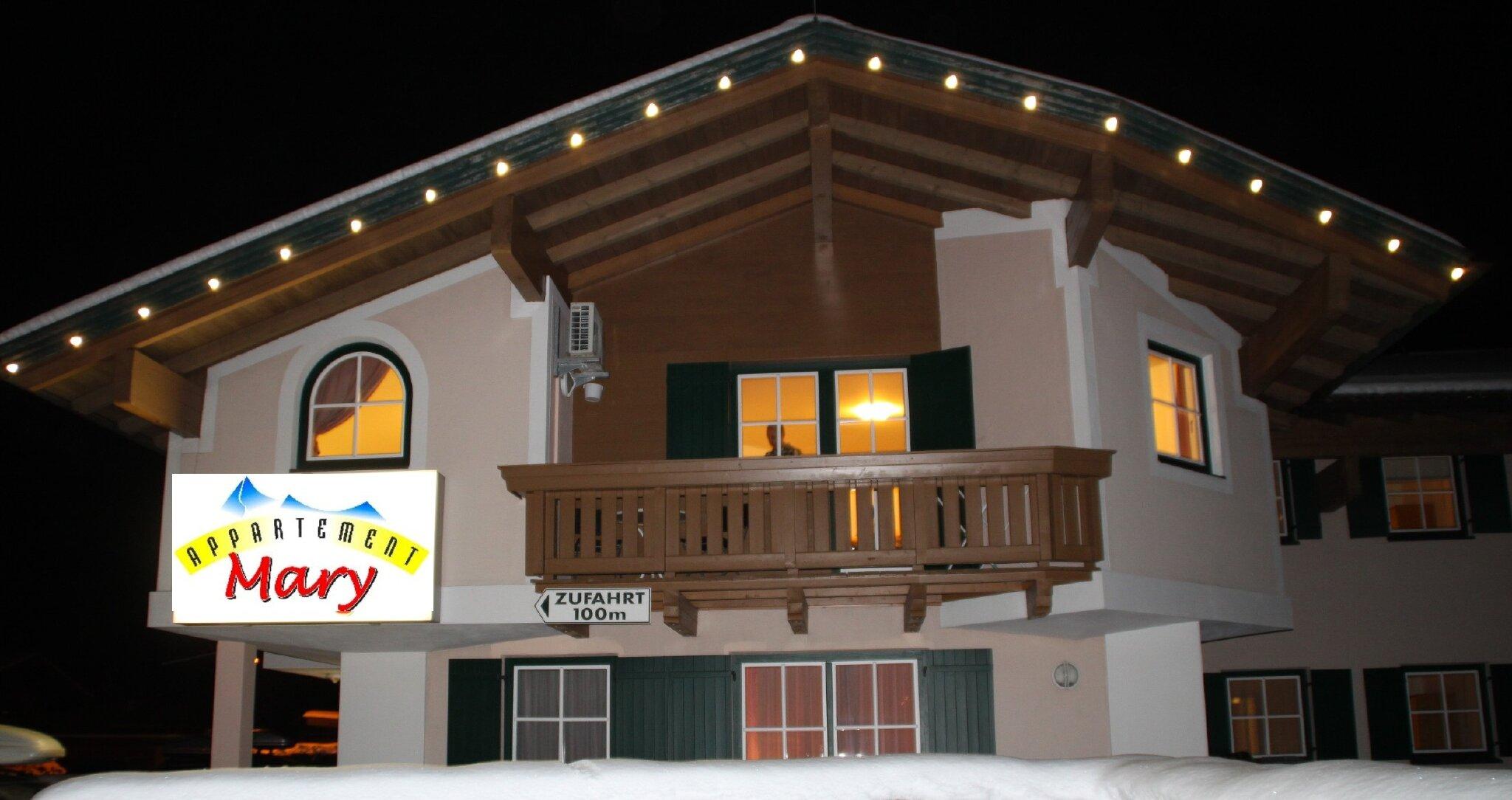 Top Skigebiete, Therme, Skibus ab Haus