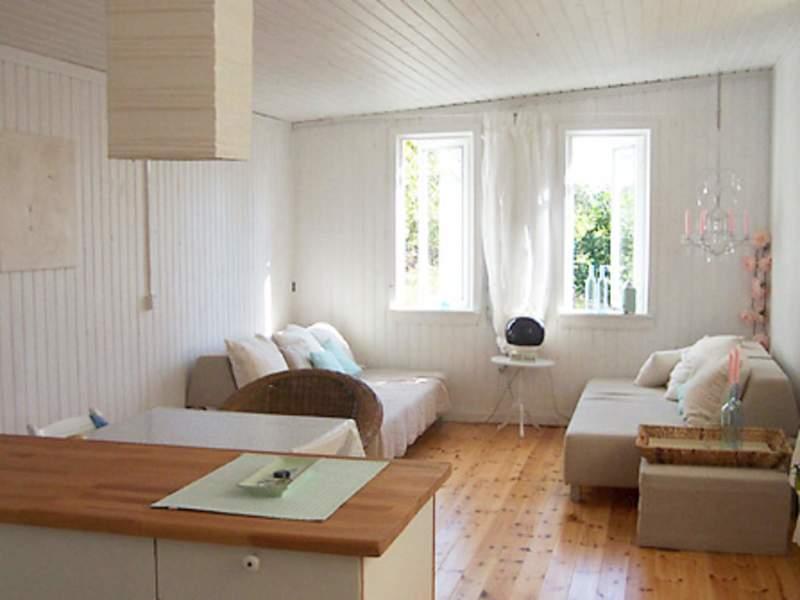 Zusatzbild Nr. 01 von Ferienhaus No. 37384 in Sjællands Odde
