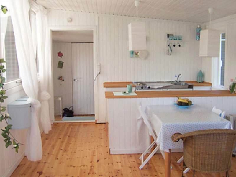 Zusatzbild Nr. 02 von Ferienhaus No. 37384 in Sjællands Odde
