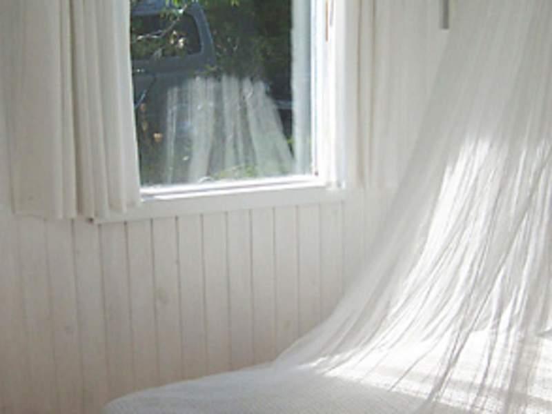 Zusatzbild Nr. 03 von Ferienhaus No. 37384 in Sjællands Odde